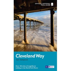 Cleveland Way | Official National Trail Guide