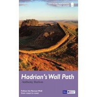 Hadrian's Wall Path | Official National Trail Guide