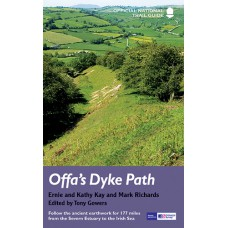 Offa's Dyke Path | Official National Trail Guide