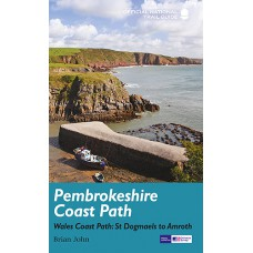 Pembrokeshire Coast Path | Official National Trail Guide