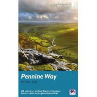 Pennine Way | Official National Trail Guide