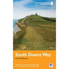 South Downs Way | Official National Trail Guide