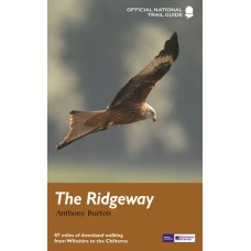 The Ridgeway | Official National Trail Guide