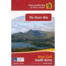 The Beara Way