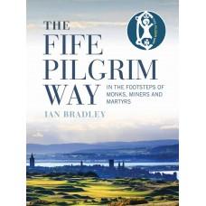 The Fife Pilgrim Way