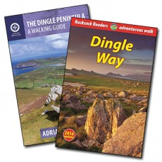 The Dingle Way Book Offer