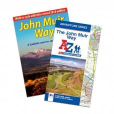 John Muir Way Bundle
