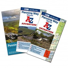 Pennine Way | Official National Trail Guide and Maps