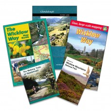 The Wicklow Way Book Offer