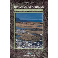 The Mountains of Ireland | A Guide to Walking the Summits