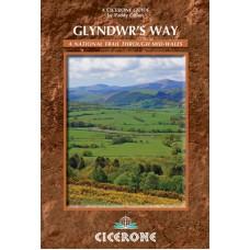 Glyndŵr's Way | A National Trail through Mid-Wales