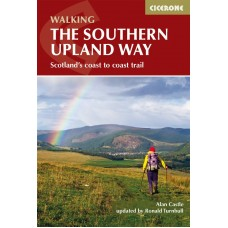 Walking the Southern Upland Way | Scotland's Coast to Coast Trail
