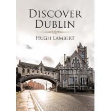 Discover Dublin