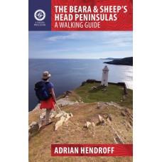 The Beara & Sheep's Head Peninsulas | A Walking Guide