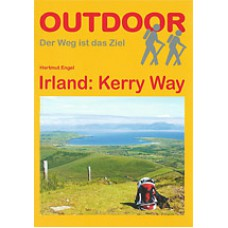 Irland: Kerry Way