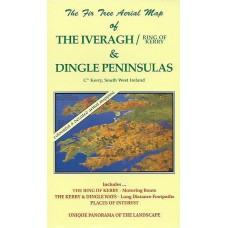 The Iveragh & Dingle Peninsulas | County Kerry