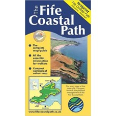The Fife Coastal Path