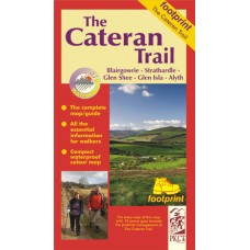 The Cateran Trail