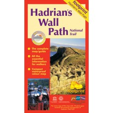 Hadrian's Wall Path | National Trail