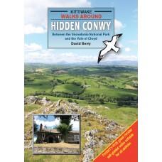 Walks Around Hidden Conwy