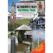 Glyndŵr's Way National Trail