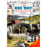 The Dee Way