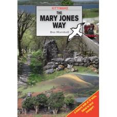 The Mary Jones Way