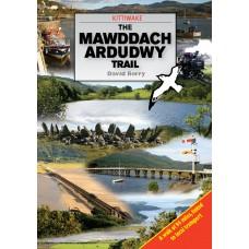 The Mawddach Ardudwy Trail