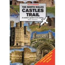 The North Wales Castles Trail