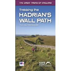 Trekking the Hadrian's Wall Path