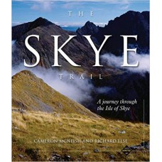 The Skye Trail | A Journey Through the Isle of Skye
