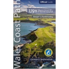 Llŷn Peninsula Guide | Wales Coast Path 3