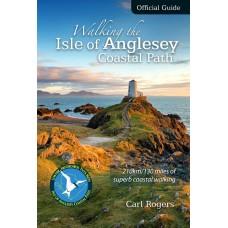 Wales Coast Path 2: Isle of Anglesey Coastal Path