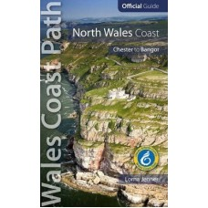 Wales Coast Path 1: North Wales Coast
