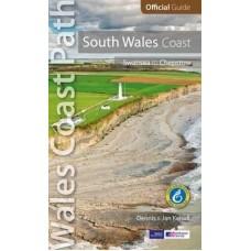 South Wales Coast | Wales Coast Path 7