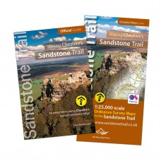 Sandstone Trail Special Offer