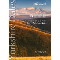 Yorkshire Dales: Fell Walks