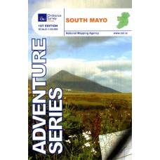OSI Adventure Series | South Mayo