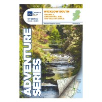 OSI Adventure Series | Wicklow South | Tinahely, Annagh Hill and the Vale of Avoca