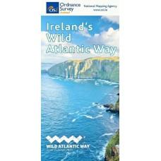 OSI Holiday Series | Ireland's Wild Atlantic Way