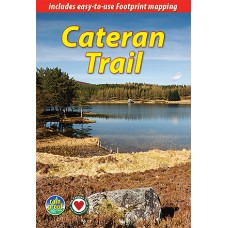 Cateran Trail | A Circular Walk in the Heart of Scotland