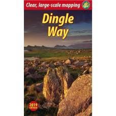 Dingle Way | Slí Chorca Dhuibhne