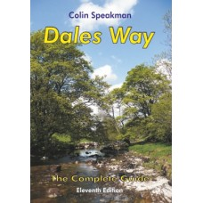 Dales Way | The Complete Guide
