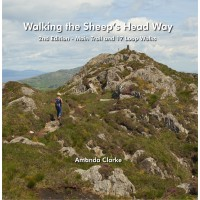 Walking the Sheep's Head Way