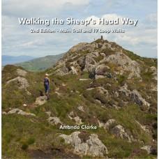 Walking the Sheep's Head Way