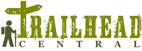Trailhead Central